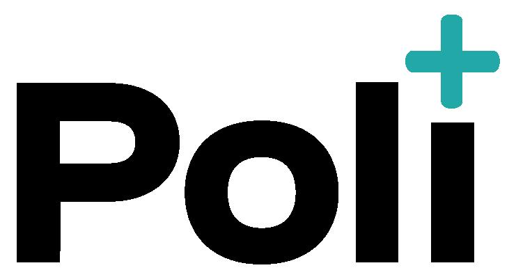Psychiatrie + Verstandelijke beperking